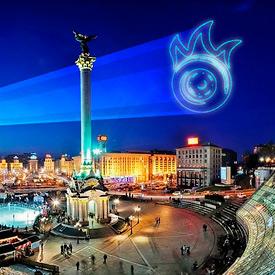 YALTA Digital Forum перенесен на осень, Премия PROpeller Digital возвращается в Киев