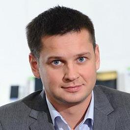 Константин Череповский